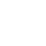 logo-bouisson