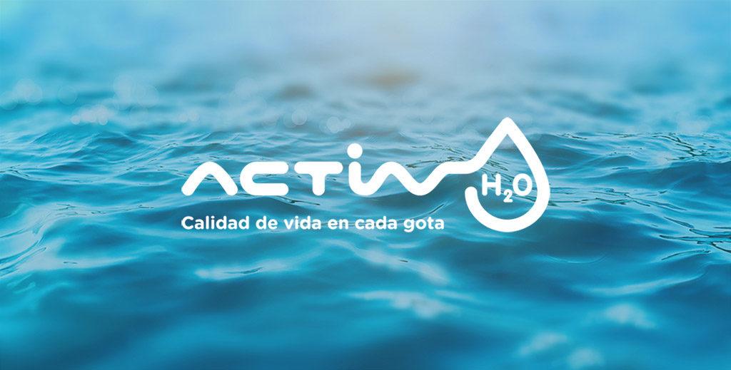 activh2o