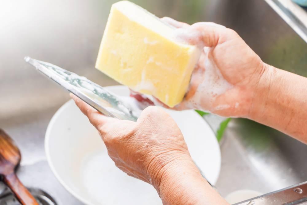 5 trucos para alejar las infecciones de tu hogar