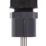 Electrodos PAC